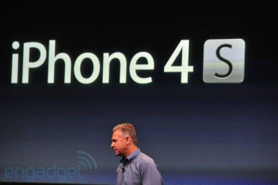 iphone5apple2011liveblogkeynote1392