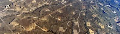 Portada_titulares_microscopio_fracking