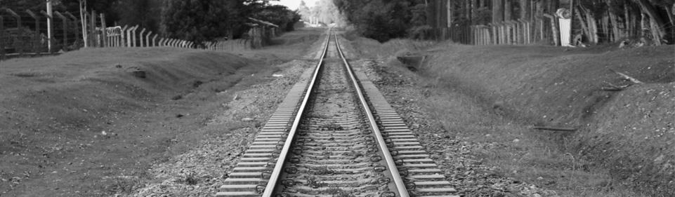 portada_tren