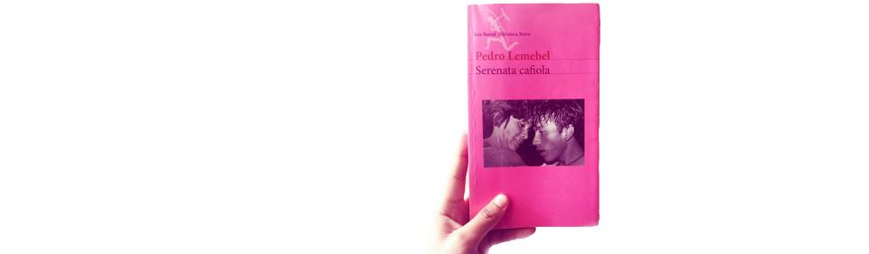 portada_recomendados lemebel