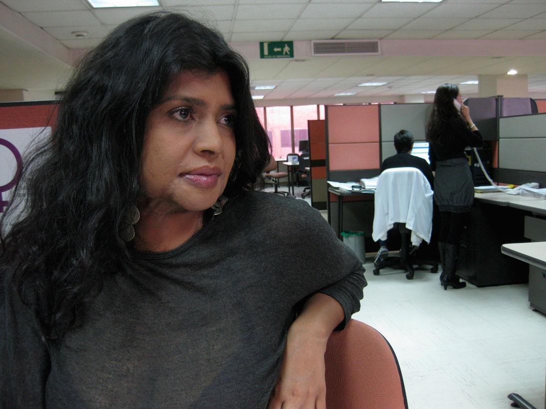 Acabada en la boca de mi mujer argenta - 3 part 6