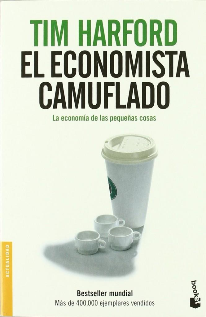 2014.05.16 El Economista Camuflado