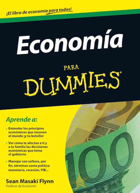 economia4dummies1