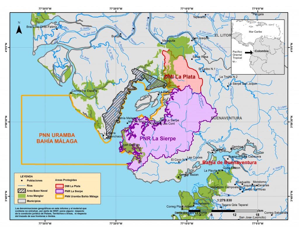 Mapa-4-Areas-Protegidas-1024x791