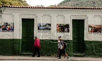 Foto museo, Blog Fenicia-10