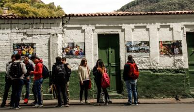 Foto museo, Blog Fenicia-11