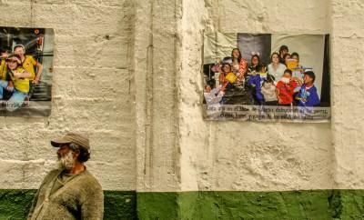 Foto museo, Blog Fenicia-15