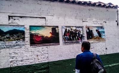 Foto museo, Blog Fenicia-3