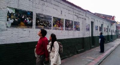 Foto museo, Blog Fenicia-4