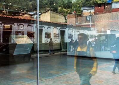 Foto museo, Blog Fenicia-7