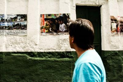 Foto museo, Blog Fenicia-8