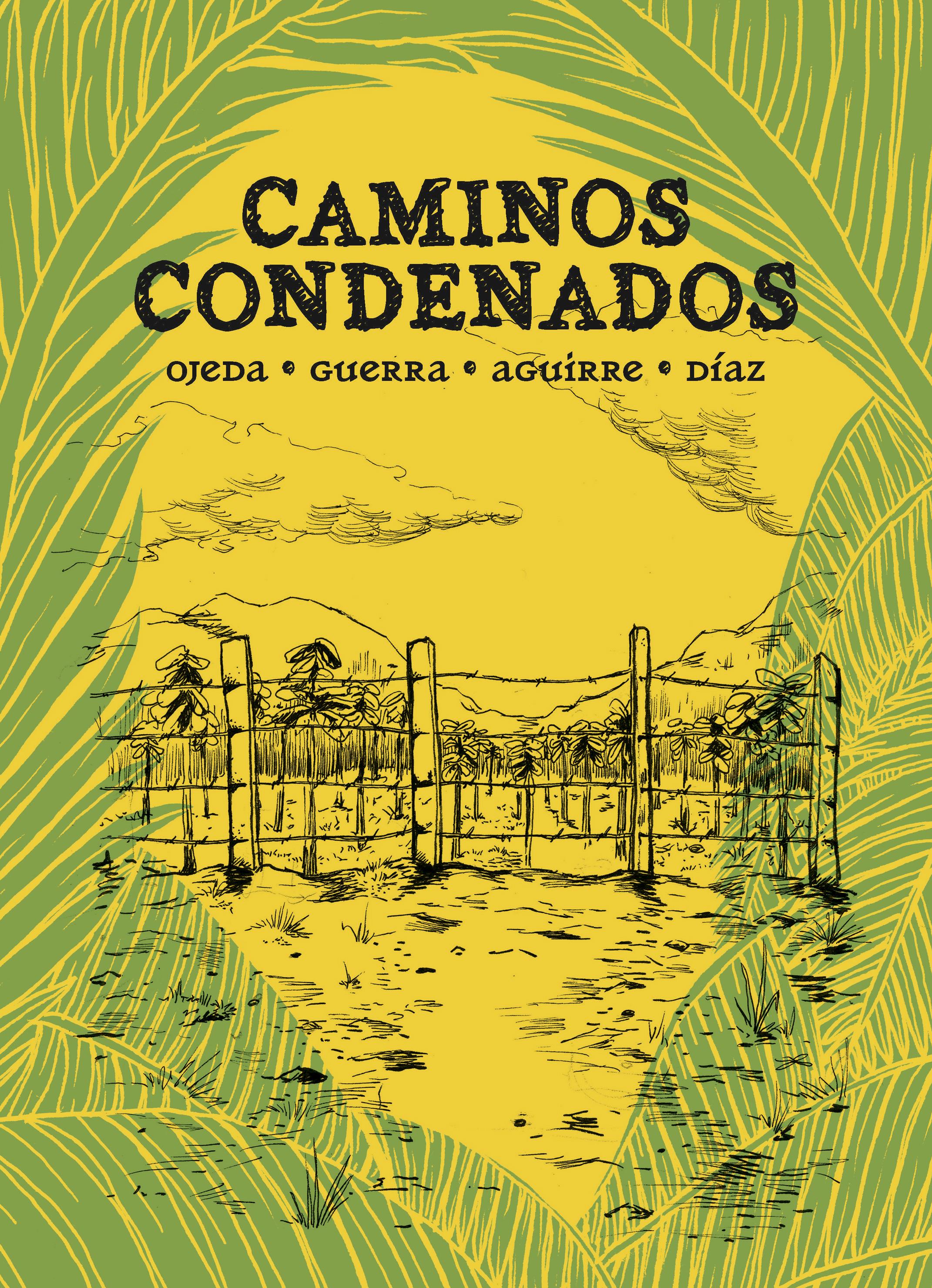 caratula_caminos-condenados_cohete-comics