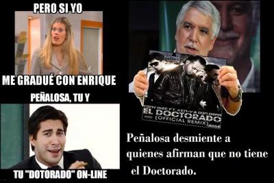 memes-doctorado-penalosa