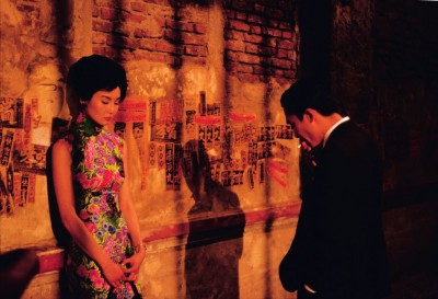 In the Mood for Love4