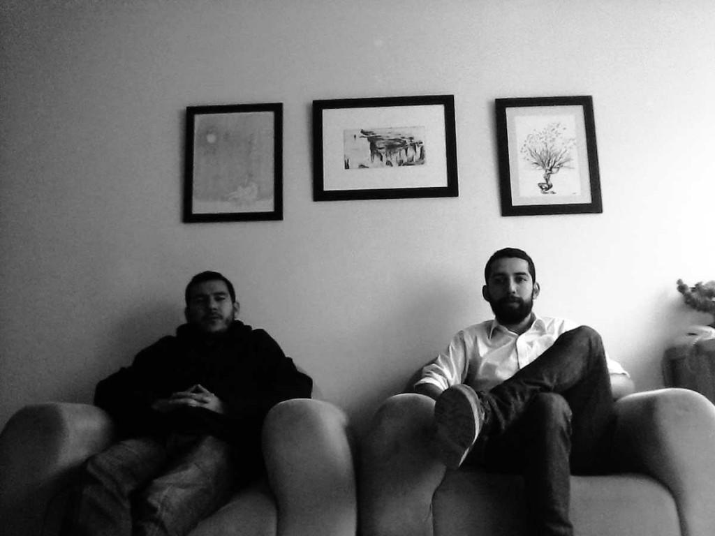autores_aguilasy-moscas