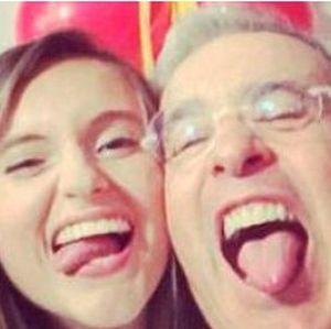 Selfie-Uribe-Foto-Web_ELPIMA20140425_0027_8-2
