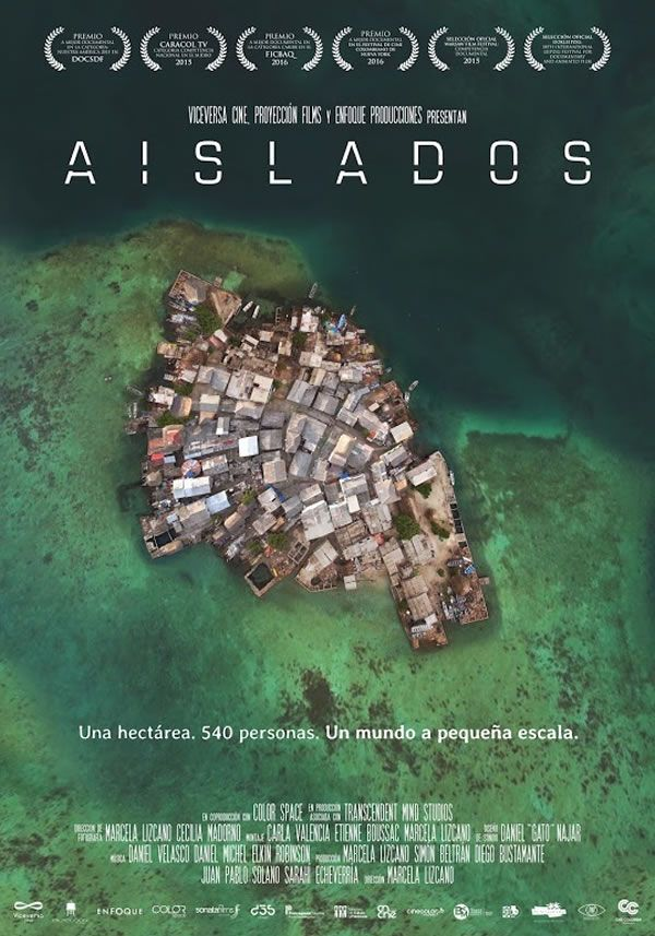 resena-aislados-documental-marcela-lizcano_opt2_
