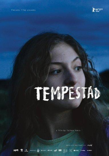 tempestad-689577678-large
