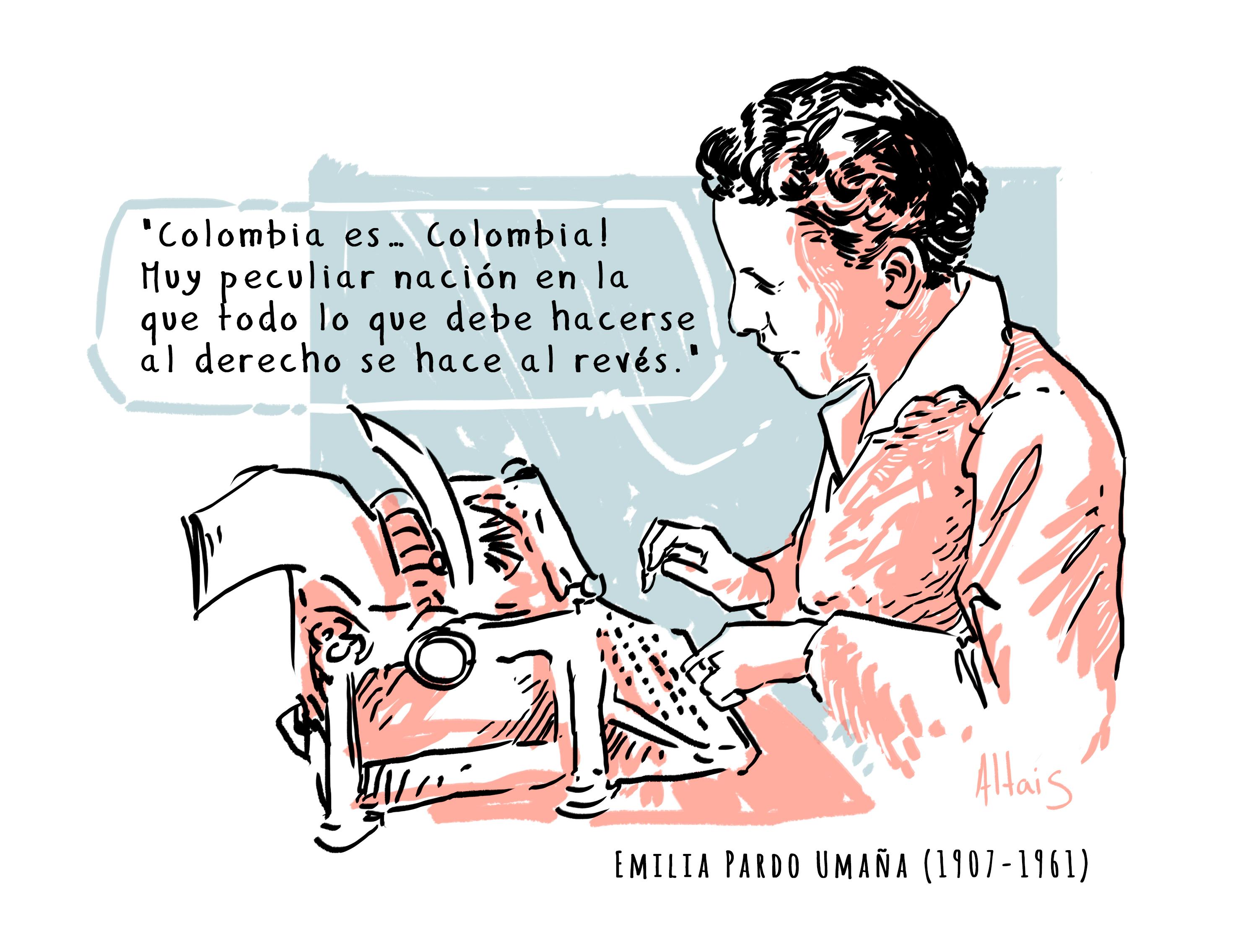 Colombia-es-Colombia