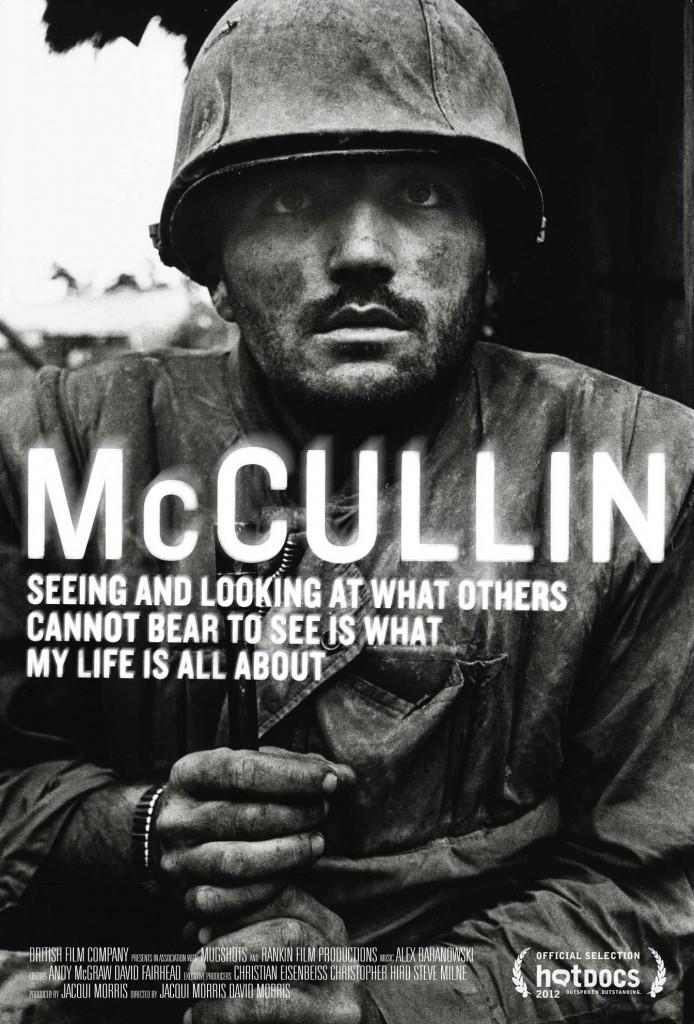 McCullin-for-web