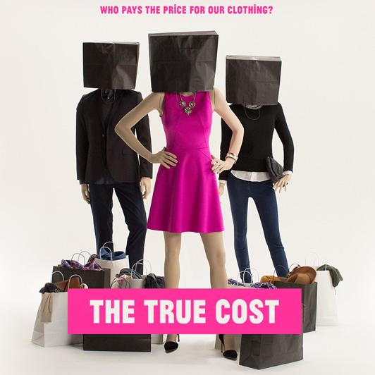True-Cost-image