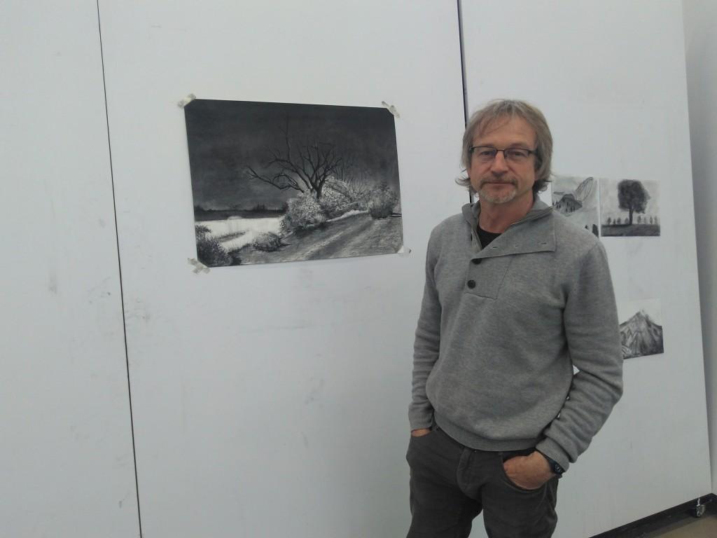 Ivan_Rickenmann