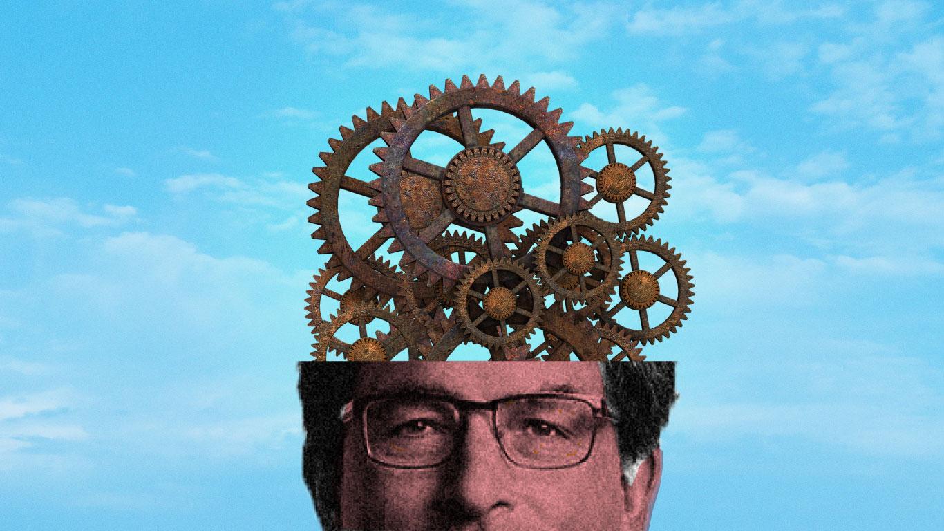 Alberto Carrasquilla y las falla ética de un gobierno técnico