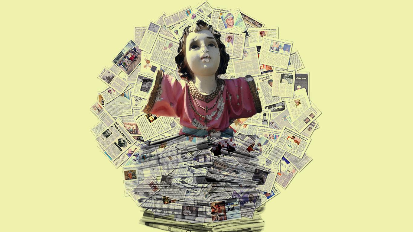 Medios Colombianos Por Alejandro Gomez Dugand